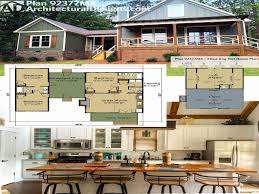 100 Modern Loft House Plans Contemporary Chalet 5