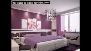 Houzz Bedroom Ideas by Houzz Bedroom Design Awesome Bedrooms Houzz Bedroom Design Youtube
