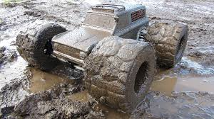 RC ADVENTURES - Mud Camouflage - Traxxas Summit 4x4   ImpressPages.lt Rc Adventures Stuck In Mud Swamp Bogging A 4x4 Jeep Wrangler Rc Trucks Mudding Fresh Rc Off Road Scale Truck Trail Truck Fun Tips Tricks Axial Scx10 Jk Cars Mudding In Deep Best Car 2017 6 Door F350 Mega Youtube 4x4 Truckss Trucks For Sale Five Things Nobody Told You About Webtruck Gas Powered 44 Resource Spa 11 At Butterfly Accsories And