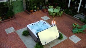Performance - Caldera Spas And Hot Tubs 1080P - YouTube Hot Tub Accsories Tubs Home Saunas The Depot Amazoncom Lx Circulation Pump Wtc50m 230v Waters Edge Interspa 1 Designyourown Ultra Deluxe Spa Covers 64 Taper With View Our Cover Gallery Hamill House A For Massage Keys Backyard Outdoor Decoration Backyards Superb Spas 19 Best Jacuzzi Trendy Covpoolsownerhome Coverpools Nordic Pics On Terrific Replacement Parts
