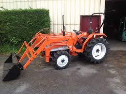 Tracteur Dessin John Deere