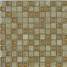 Shell Stone Tile Imports by Mosaic Tile Mosaic Tile Suppliers And Manufacturers At Alibaba Com