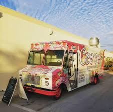 Crave Food Truck - Home | Facebook Fort Lauderdale Florida Usa 4th March 2018 Jazz Fest On River The Brand New York Subs And Wings Cool Beans Espresso Fl Food Trucks Roaming Hunger Nice Cream Truck Offers Nabased Vegan Sundaes Miami Events Archives Page 85 Of 86 Chef What Model Was That Garrett On Road Strikers April 4 Event In Fomos Passear No Evento De Custom Vinyl Graphic Wrap Vehicle Burger Beer Palm Beach Catering