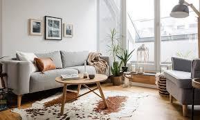 10 tipps kleines wohnzimmer einrichten 42 impressive