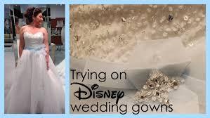 Wedding Dresses Youtube Rustic