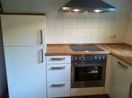 gebrauchte küchenzeile lovely gebrauchte küchenzeile wie