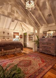 deco maison en ligne maison rustique l int rieur en bois et ambiance bien site deco