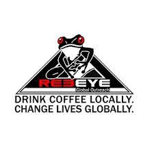 RedEye Coffee Bannerman Crossing