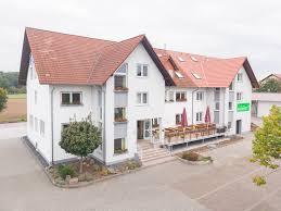 hotel rhönhof in hünfeld hotel de