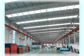 Polycarbonate Awning Price Malaysia/harga Awning Polycarbonate ... Palram Neo 1350 Twinwall Polycarbonate Awning 12 In H X 34 Awnings Canopies Commercial Industrial Projects Weve Supplied For Blake Windows Siding And Roofing Ds1200 P1x200cmdepth 120cmwidth 200cm Home Use Balcony Residential Northwest Fabric Gold Coast At All Season Front Door Rain Weather Cover Outdoor Canopy Awning Plastic China Used Canopies For Sale Dsp100x360cmhome Use Pc Window Canopy Canopynew Pros Cons By Gndale Services