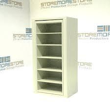 Walmart Storage Cabinets White by Wardrobes Wardrobe Storage Cabinet Walmart Modular Storage