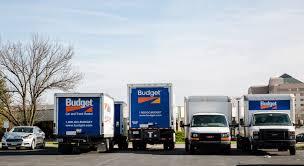 100 Budget Trucks Rental Car Truck Sales Cedar Rapids Blog
