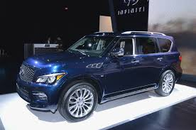Stylish Enchanting Qx80 Interior Colors S Simple Design Home ~ Car ... Infiniti Q50 New Flagship Red Sport 400 Bonus Wheels Groovecar Finiti Qx80 Specs 2014 2015 2016 2017 Aoevolution 2019 Qx50 Priced From 37545 2018infitiqx80dashinterior The Fast Lane Truck Qx60 Information And Photos Zombiedrive Larte Design Qx70 Is Madfast Madsexy Suv Upgrade Program Whatisnewtoday365 Q60 Coupe Images 2018 Review Test Drive Tuesday On Central Qx4 Offroad 4x4 Truckcar Suvs For Sale Reviews Pricing Edmunds Off Roading In Luxury Qx56 Conquers The Road Less
