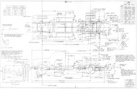 Chevy S10 Pick Up Parts Diagram - Explained Wiring Diagrams Chevy S10 Exhaust System Diagram Daytonva150 Truck Parts Pnicecom 1994 Project Bada Bing Photo Image Gallery Chevrolet Front Bumper Trusted Wiring In 1986 Pick Up Fuse Box Vlog 9 S10 Truck Parts Youtube 1989 4x4 Nemetasaufgegabeltinfo Ignition Distributor Oem Aftermarket Jones Blazer Automotive Store Hopkinsville Drag Racing Best Resource 1985 Block