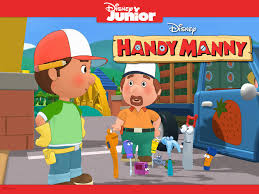 Amazon.com: Handy Manny Volume 8 Life As We Know It July 2011 Skipton Faux Marble Console Table Watch Handy Manny Tv Show Disney Junior On Disneynow Video Game Vsmile Vtech Mayor Pugh Blames Press For Baltimores Perception Problem Vintage Industrial Storage Desk 9998 100 Compl Repair Shop Dancing Sing Talking Tool Box Complete With 7 Tools Et Ses Outils Disyplanet Doc Mcstuffns Tv Learn Cookng For Kds Flavors Of How Price In India Buy Online At Tag Activity Storybook Mannys Motorcycle Adventure Use Your Reader To Bring This Story Dan Finds His Bakugan Drago By Leapfrog