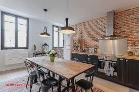 idee d o cuisine idee cuisine contemporaine pour idees de deco de cuisine les