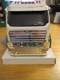 Missys Product Reviews : HESS Toy Truck And Dragster Holiday Gift ... Hess Toys Values And Descriptions 2016 Toy Truck Dragster Pinterest Toy Trucks 111617 Ktnvcom Las Vegas Miniature Greg Colctibles From 1964 To 2011 2013 Christmas Tv Commercial Hd Youtube Old Antique Toys The Later Year Coal Trucks Great River Fd Creates Lifesized Truck Newsday 2002 Airplane Carrier With 50 Similar Items Cporation Wikiwand Amazoncom Tractor Games Brand New Dragsbatteries Included