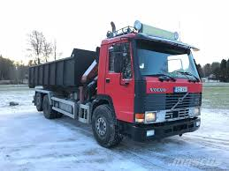 Volvo -fl10 Price: €15,000, 1993 - Crane Trucks - Mascus Ireland Scania R480 Price 201110 2008 Crane Trucks Mascus Ireland Plant For Sale Macs Trucks Huddersfield West Yorkshire Waimea Truck And Truckmount Solutions For The Ulities Sector Dry Hire Wet 1990 Harsco M923a2 11959 Miles Lamar Co Perth Wa Rent Hiab Altec Ac2595b 118749 2011 2006 Mack Granite Cv713 Boom Bucket Auction Gold Coast Transport Alaide Sa City Man 26402 Crane