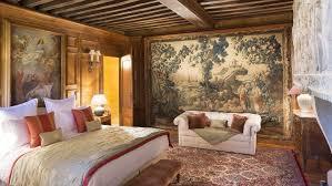 chambre d hote chateau chambre hote chateau loire dormir dans un de la chambres d hotes
