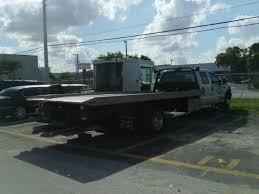 Ford XLT F550 Flatbed Tow Truck – $15,000 | Miami Truck & Trailer ... Tow Truck Suppliertow Manufacturertow For Salefood Fleet Truck Parts Com Sells Used Medium Heavy Duty Trucks Galleries Miller Industries Detroit Wrecker Sales Michigan Facebook Towing Carco And Equipment Rice Minnesota Peterbilt 335 Century 22ft Carrier Tow Truck For Sale By Carco Youtube D Wreckers Dd Service Oklahoma City 2009 Intertional 4400 Jerrdan 14 Ton Tow At Lynch Center Flat Bed Car Carriers