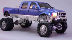 Rc Tamiya Trucks,pickups And Trailers - YouTube Rc Car Kings Your Radio Control Car Headquarters For Gas Nitro Vaterra Ascender Bronco And Axial Racing Scx10 Rubicon Show Us 52018 F150 4wd Rough Country 6 Suspension Lift Kit 55722 5in Dodge Coil Springs Radius Arms 1417 Trail Scale Cars Special Issues Air Age Store Arrma Granite Mega Radio Controlled Designed Fast Tough The Best Trucks Cool Material Mudding Rc 2017 Rock Crawlers Off Road Remote Adventures Make A Full 4x4 Truck Look Like An 2013 Lets See Those 15 Blue Flame Trucks Page 8 Ford Forum