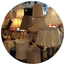 Stiffel Lamp Shades Cleaning by Lamp Shades Hand Sewn Lamp Shades Chicago U0026 Bridgeview Il