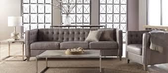 greige leather sofa okaycreations net