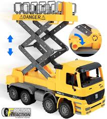 Amazon.com: Click N' Play Friction Powered Jumbo Scaffold Bucket ... Amazoncom Click N Play Friction Powered Jumbo Scaffold Bucket Hot Sale Kids Metal Toy Truck Model For Buy Cut Out Stock Images Pictures Alamy Long Haul Trucker Newray Toys Ca Inc 6 Channel Rc Medium Dudy Lift Cherry Picker Patterns Kits Trucks 104 The Power Fire 17 Firefighter Rescue Engine Illustrations 1517 Diecast Home Goods Ace Hdware Mighty Machines Toys Peterbilt Truck Man Digger Utility