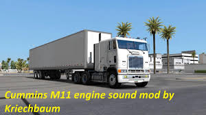 Cummins M11 Engine Sound Mod V1.0 | Allmods.net Tech Truck Ozobots And Sound Drawings Kid 101 Dump Educational Toys End 31220 1215 Pm Bigbob W900 Fix By Windsor 351 Ats Mod American Horns Sound Effect Youtube John World Light Garbage 3500 Hamleys For Melissa Doug Fire Puzzle You Are My Everything Yame Kids Friction Powered Car Toy With Lights Big Fipeoples New Party Political Sound Truckjpg Wikimedia Commons Tow Cummins N14 Peterbilt 389 9pc From 1159 Nextag
