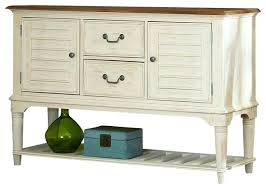 Dining Room Buffets Sideboards And Living Traditional