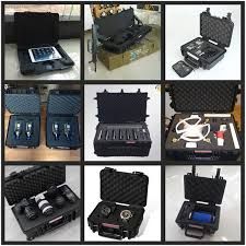 Wholesale Truck Tool Boxes Hard Case Tool Box Plastic Equipment ... Plastic Storage Kincrome Australia Pty Ltd Itepartscom Intercon Truck Equipment Online Store Tool Box Best 3 Options Cheap Metal Find Deals On Line At Alibacom Whosale Boxes Hard Case Carr Work Trucktoolbox Step Amazoncom Buyers Products Black Poly Allpurpose Chest 63 Cubic Underbody For Sale Lockable Polyehtylene Nissan Navara Np300 D23 2016 Rear Buck Harbor Freight Resource Buy Bed Toolbox