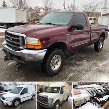 100 Commercial Truck Auctions AUCTION COMPLETE Auction Ends 122018 This Commercial Fleet Vehicle