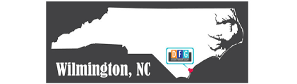 discount furniture gallery wilmington nc us