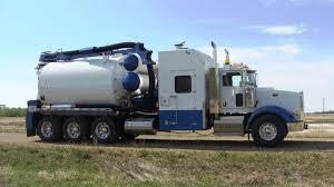 100 Vacuum Trucks Lighthill Equipment Group Page 2
