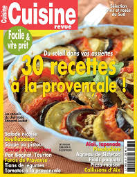 cuisine revue cuisine revue n 65 jui aoû sep 2015 page 2 3 cuisine revue n