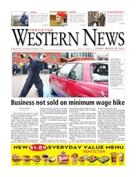Penticton Western News By Penticton Western News - Issuu Galva Council Sells Property Truck Maintenance Tips Best Image Kusaboshicom Classic Coach Limousine Inc Home Facebook Frank Thomas Peluquera Work Studio Places Directory Veltri Hashtag On Twitter Senior Softball Usa Tournament Of Champions 2015 February 48 Video Winter Weather Wallops Valley News Tribstarcom Long Haul Driving Trucking Eagle Pretrip At Veltri Trucking Inc Rochester Youtube