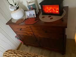 esszimmer möbel massivholz dänisches bettenlager