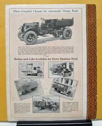 1924 1925 Federal Knight Truck Model 1 1/2 2 Ton Sales Brochure Used Trucks Scania Great Britain Center Point Lands Major Manufacturing Facility In Former Volvo Commercial Trucks For Sale Bill Knight Ford New Dealership Tulsa Ok 74133 Oklahoma Dealer 9185262401 Knight Transportation Proposes To Acquire Usa Truck Knightswift 1924 1925 Federal Truck Model 1 12 2 Ton Sales Brochure Watch Volvos Iron Break Two World Speed Records 2015 F350 Dark Vehicles For Sale Richard Richard_knight8 Twitter 2014 Ram 1500 The Black