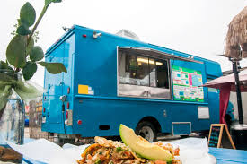 Industry Experts Name Austin's Top Restaurant Standbys Of 2015 ... Food Truck 2dineout The Luxury Food Magazine 10 Things You Didnt Know About Semitrucks Baked Best Truck Name Around Album On Imgur Yyum Top Trucks In City On The Fourth Floor Hoffmans Ice Cream New Jersey Cakes Novelties Parties Wikipedia Your Favorite Jacksonville Trucks Finder Pig Pinterest And How To Start A Business Welcome La Poutine