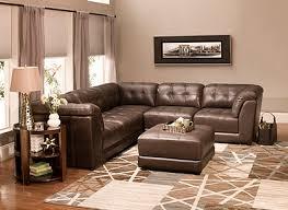 Clark Contemporary Living Room Collection Design Tips & Ideas