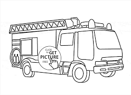 Truck-printables-coloring-page-for-kids-transportation ... Blippi Fire Trucks For Children Engines Kids And Truckkids Gamerush Hour Android Free Download On Mobomarket Real Fire Trucks Kids Youtube Kid Cnection Truck Play Set 352197006630 2818 Abc Firetruck Song Lullaby Nursery Rhyme Amazoncom Battery Operated Toys Games Cheap For Find Deals Line At Powered Ride On Car In Red Coloring Pages Printable Paw Patrol Mission Marshalls Toy Bed Frame Fniture Boys Modern Vintage Design