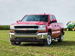 100 Chevy Pickup Truck Models 2018 Silverado 1500 Review Offers Inventory