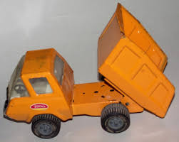 1960 Tonka Dump Truck Ebay | Jzgreentown.com Structo Hydraulic Dump Truck Table Lamp Wedison Bulb By Twoawesum2 1927 Advert Oh Boy Metal Toy Steam Shovel Us Mail Keystone Heavy Duty Garden Cart Tipper Home Outdoor Decoration Foxhunter Tipping Trailer Trolley Friction Powered Ps301s Ebay Track Mounted As Well Hoist Cylinder Repair Also Used Twin Bed Fniture Design Kitchagendacom Ford Trucks In North Carolina For Sale On Vintage 1963 Eldon 18 Red Plastic Favoris Et 16 American Toys Amazoncom Truckstar Tarp Roller Kit 7ft X 15ft Mesh 1947 Dodge 15 Ton Great Northern Railway Maintence Dump Truck