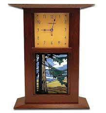 sears canada tile saw sears craftsman wall clock sears electric wall clocks sears chime