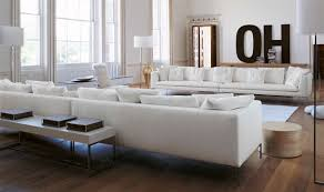 b b italia canapé b b italia charles sofa 98 with b b italia charles sofa