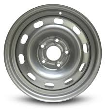 Best Rated In Truck & SUV Wheels & Helpful Customer Reviews - Amazon.com Best Truck Rims Fuel Offroad Wheels And Tires Barrie Resource In Off Road Wheel American Force Black Truck Rims And Tires Monster For Style Top 10 Most Badass Of 2017 Mrchrome Pertaing To By Tuff Sema From The Show Rbp Rolling Big Power A Worldclass Leader In The Custom Offroad Raceline Suv Overland Rhino Worlds Custom Forged Motsport Performance