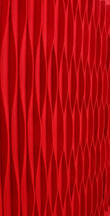 Noise Cancelling Curtains Amazon by Wool Serge Curtains Acoustic Wall Art Panels Uk Laine Felt