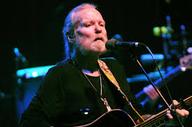 Gregg Allman Dead: Southern Legend Dies At 69 | EW.com Allman Brothers Photos Pictures Of Getty Images Jazz A Vienne 2014 4th July And Derek Trucks Talks Tedeschi Band Atlanta Col Bruce Et Images De Performs Live At The In Concert New York Ny American Routes Shortcuts Wwno Sizzles At Ocean Gateway Portland Press Herald Music Wext Wheels Of Soul 2017 Tour Featuring With Susan On Family Values