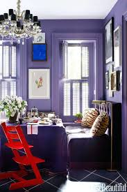 100 Indian Home Design Ideas Colour Combination For Hall House Interior Best