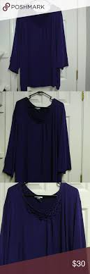 ⚡24hr ONLY Plus Size 5X Maggie Barnes Catherine's | Beautiful ... Maggie Barnes Womens Blouse Black Purple Beaded Semi Sheer Plus Size Boatneck Maxi Bright Pink Unlined Wrinkle Fabric Floor Top 4x Mosaic Sparkly Bling Stretch 1x Lined Brown 34 Sleeve Career Right Fit Pant Curvy Catherines Poncho By 3x 26w 28w Cditioning Customer Support Dress Red Purple Jacket Blazer Appliques Button Down 7443 Best My Posh Picks Images On Pinterest Pockets Sweaters